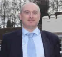 David Liford
